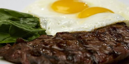 Steak_eggs