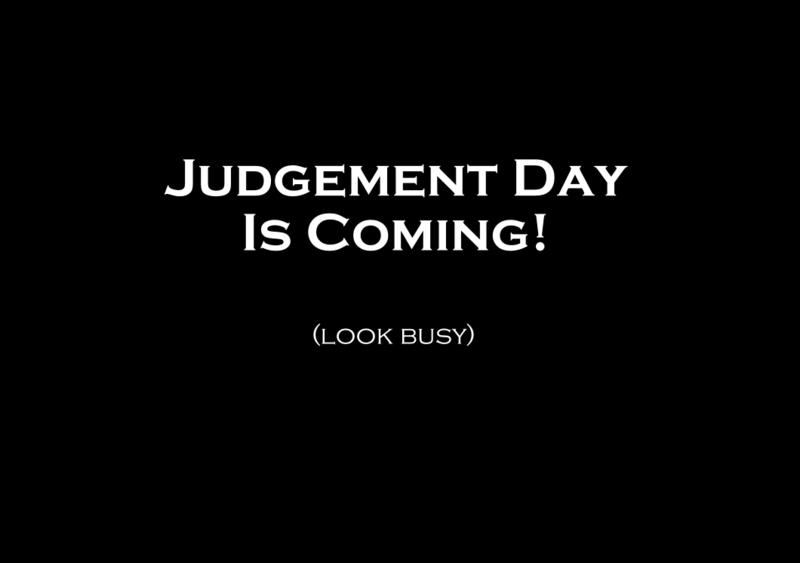 Judgement-Day-1