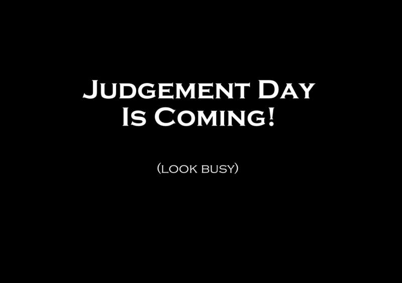 Judgement-Day-1